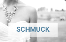 Schmuck normal