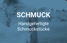 Schmuck selected