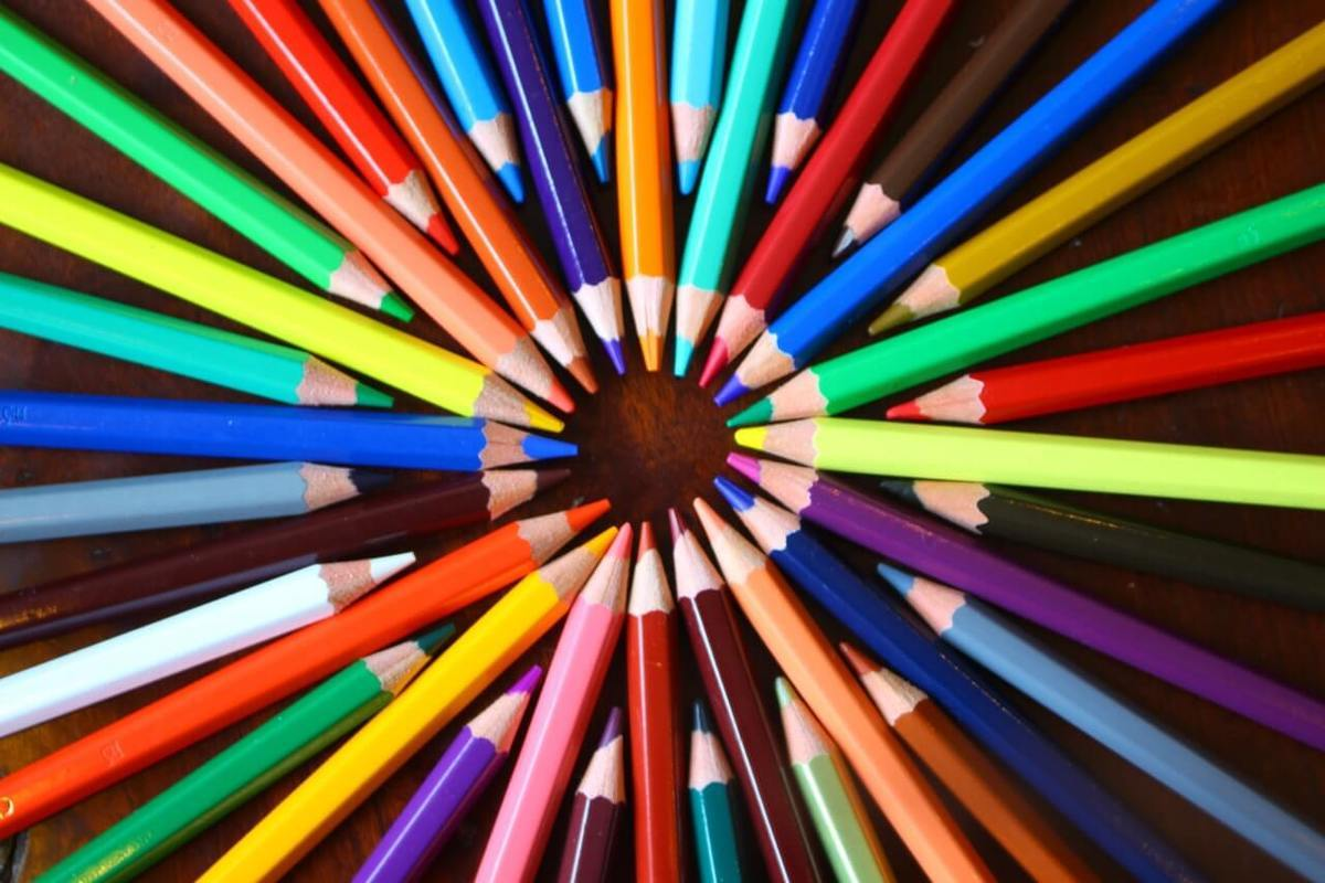 Kunst Malerei Online Kaufen Nur Mut